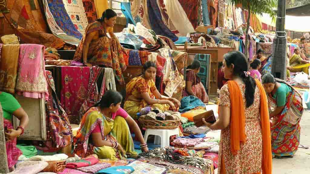 873afe6fd8 10 Shopping Places in Lucknow, Popular Places to Shop in Lucknow