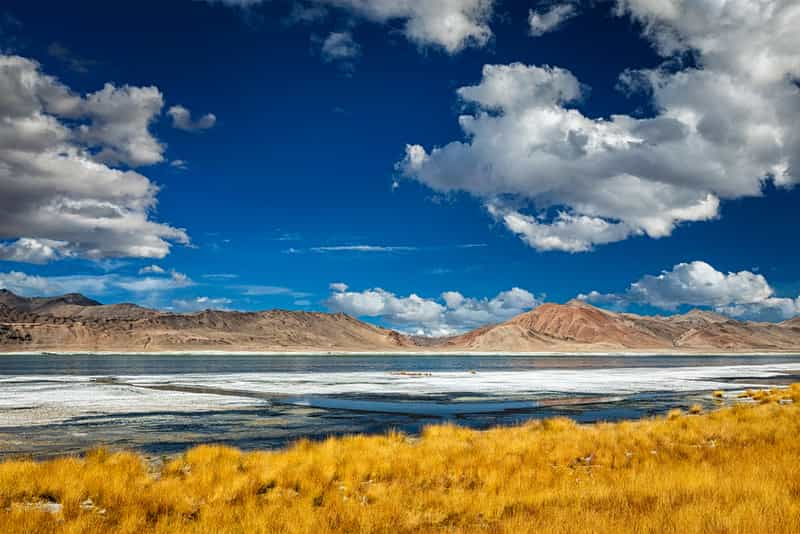 20 Places to Visit in Leh Ladakh, Places to See in Leh ...