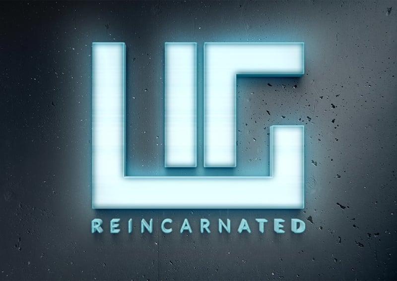 UG Reincarnated