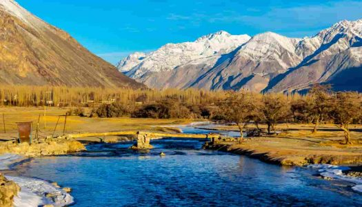 10 Exciting Things to Do in Leh and Ladakh