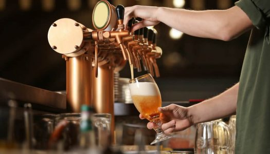 20 Handpicked Breweries in Hyderabad to Chill with a Beer