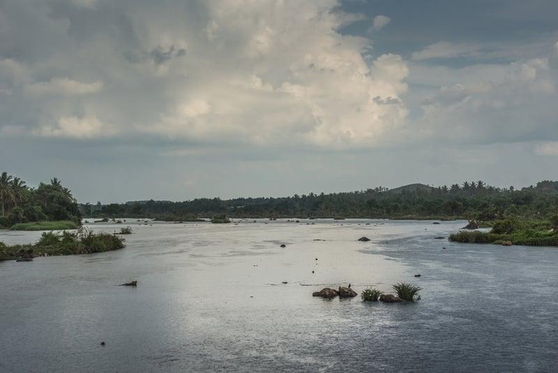 Sangam Karnataka