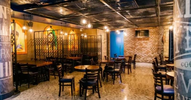 Places To Visit In Guwahati At Night Guwahati Nightlife