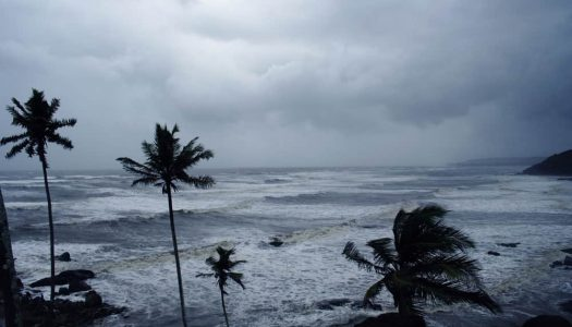 14 More Than Exciting Things to Do in Goa in Monsoon