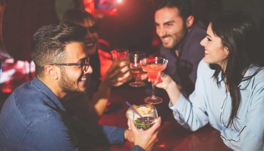 The 10 Best Ways To Experience Nightlife in Nashik