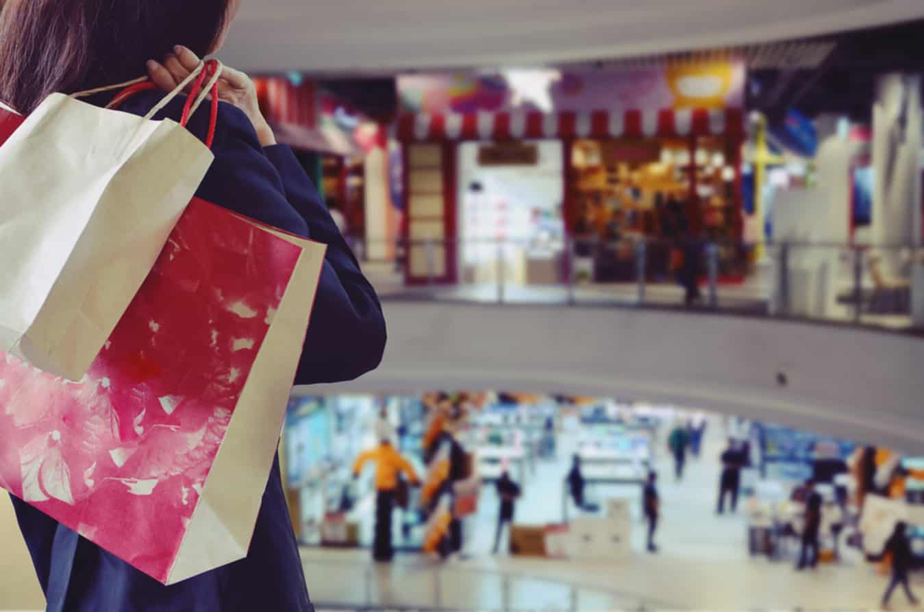 10 Best Shopping Places In Mysore Shopping Markets In Mysore Treebo