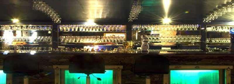 The Road Pub