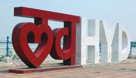 17 Relaxing Picnic Spots in Hyderabad