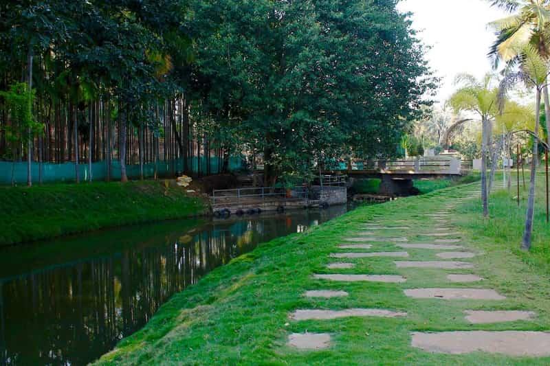 Kanakapura