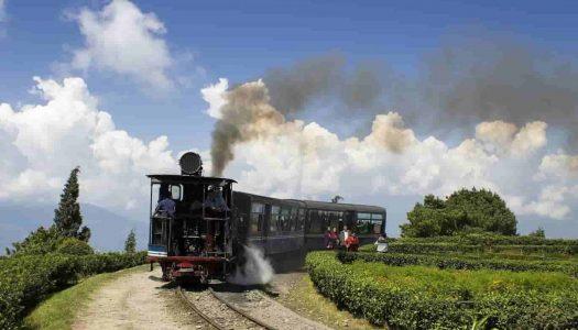 Best Time To Visit Darjeeling & Things To Do In Each Season