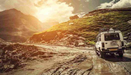 3 Fun Road Trip Routes From Bangalore to Mysore