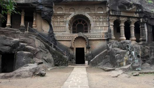 18 Awesome Places to Visit in Nashik