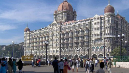 27 Iconic Places to Visit in Mumbai