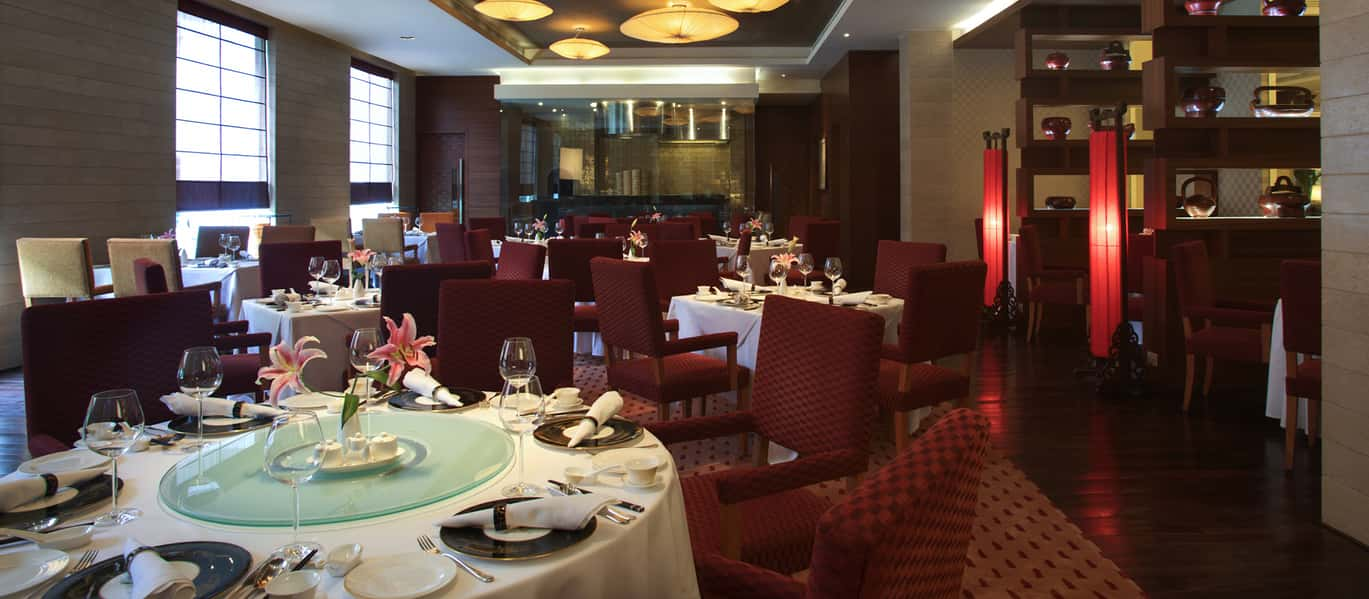 dating restaurants in gurgaon