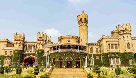 13 Awesome Places to Visit in Karnataka