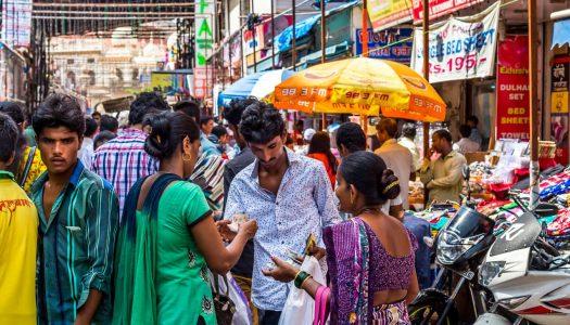 8 Amazing Places to Shop in Mahabaleshwar