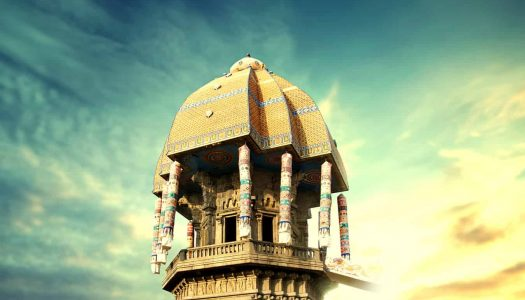 7 Inspiring Historical Places in Chennai