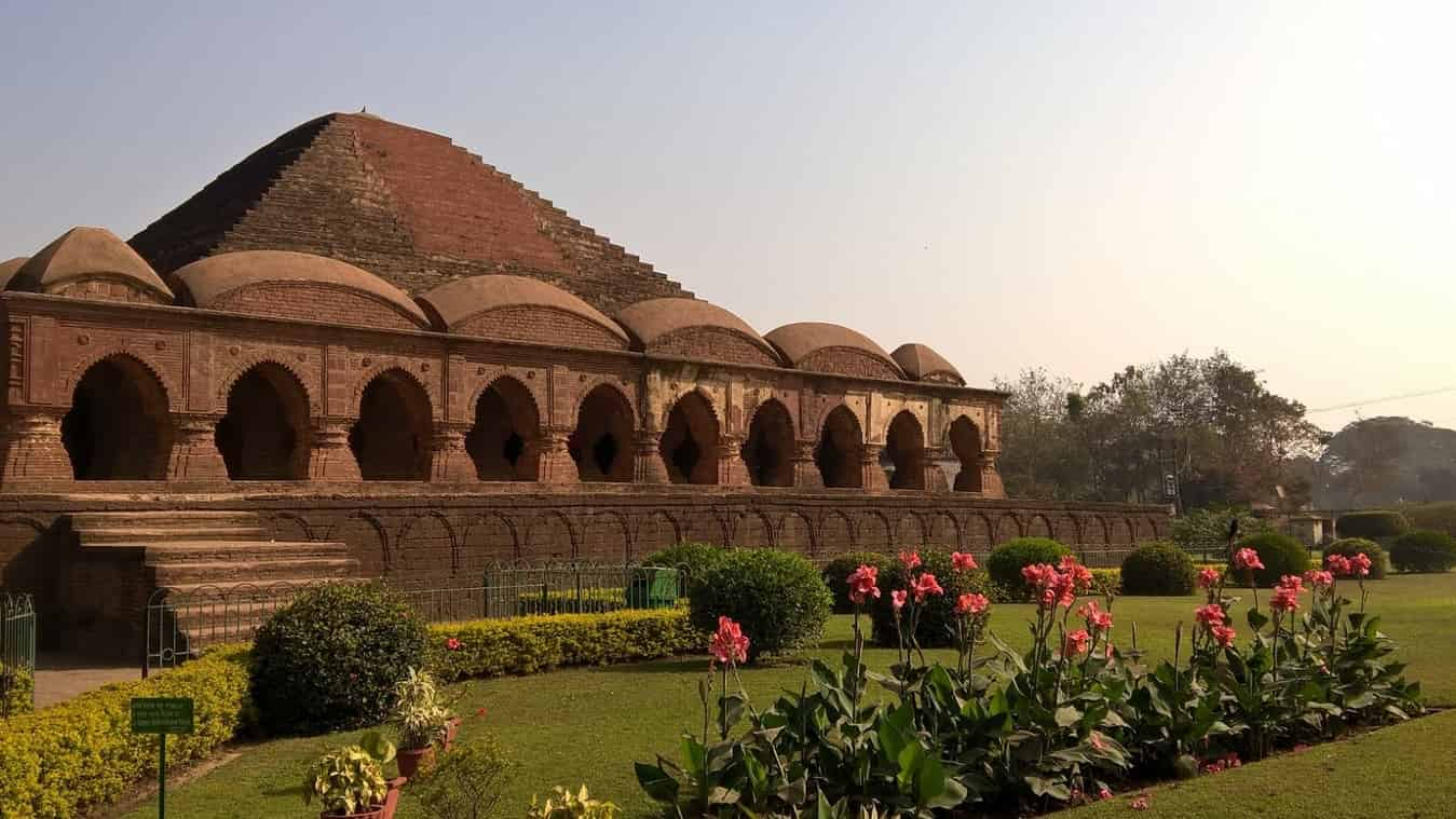 24 Picnic Spots Near Kolkata, Perfect Picnic Spots Near Kolkata