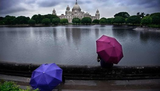 23 Places To Visit In Kolkata For Couples That Prove To Be The Ideal Date Spots