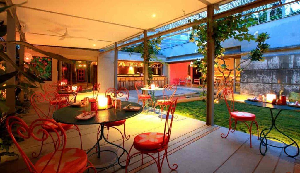 32 Romantic Restaurants In Kolkata For Couples Romantic Restaurants In Kolkata