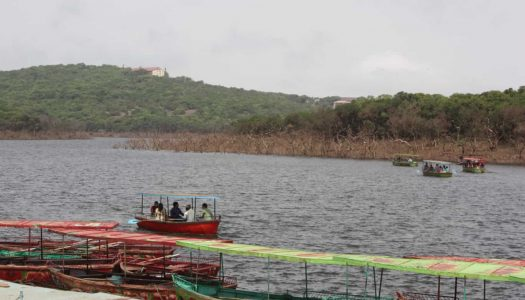 15 Top Things to Do in Mahabaleshwar On Your Next Trip to The Hill Station