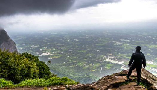 20 Majestic Hill Stations In North India For A Cool Holiday