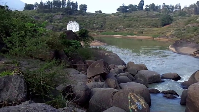 Matsyagundam