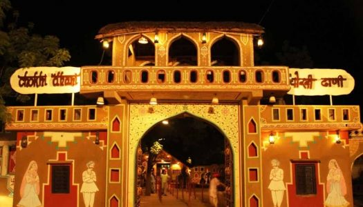 21 Things To Do In Jaipur At Night That You Cant Get Enough Of