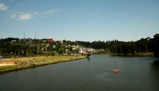 14 Amazing Places To Visit In And Around Siliguri