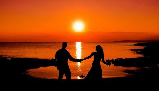 10 Romantic Cheap Honeymoon Destinations Outside India