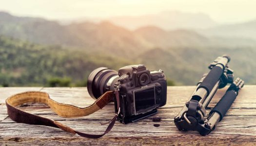 Top 30 Indian Travel Photo bloggers To Take You On A Magical Journey Through Their Camera