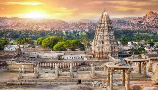9 Fun and Amazing Things to Do in Hampi