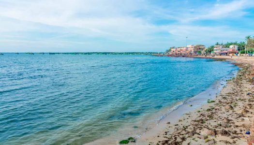7 Magnificent Beaches In Rameshwaram That You Must Visit